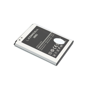 Slika od Baterija za Samsung I9082/I9060 Galaxy Grand Comicell