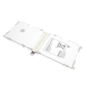 Slika od Baterija za Samsung T530 Galaxy Tab 4 10.1 Comicell