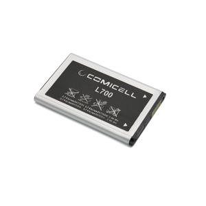 Slika od Baterija za Samsung J800/L700/S3650/S5610 Corby Comicell