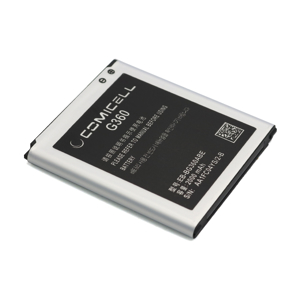 Slika od Baterija za Samsung G360/J200 Galaxy Core Prime/J2 Comicell