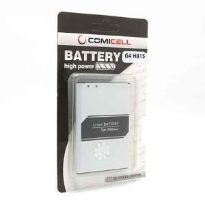 Slika od Baterija za LG G4 / H815 (BL-51YF) Comicell