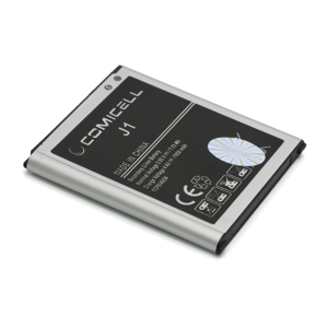 Slika od Baterija za Samsung J100 Galaxy J1 Comicell