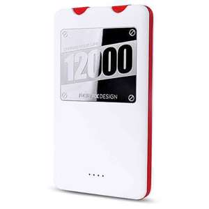 Slika od Power Bank REMAX KINGKONG 12000mAh beli