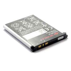 Slika od Baterija za Sony Ericsson U100 (BST-43) Comicell