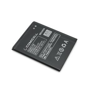 Slika od Baterija za Lenovo A536 (BL-210) Comicell