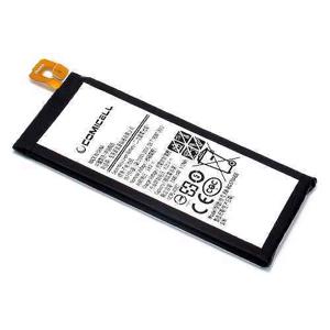 Slika od Baterija za Samsung G570F Galaxy J5 Prime Comicell