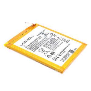 Slika od Baterija za Nokia 3 (HE319) Comicell