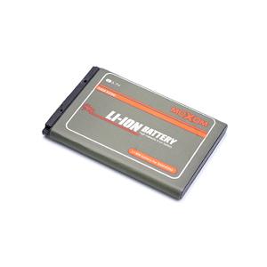 Slika od Baterija za Samsung E250 Moxom
