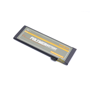 Slika od Baterija za Iphone 5S Moxom