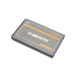 Slika od Baterija za LG G3/D855 (BL-53YH) Moxom