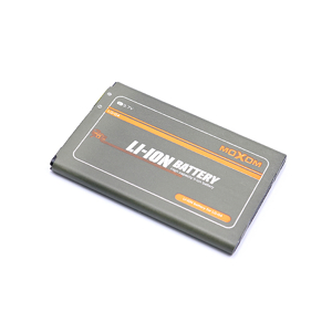 Slika od Baterija za LG G4/H815 (BL-51YF) Moxom