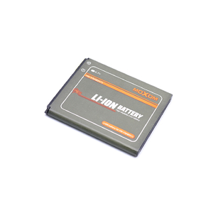 Slika od Baterija za Huawei Y300/Y300C/Y500/Y500C Moxom