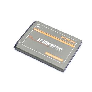Slika od Baterija za Samsung I8260/I8262 Galaxy Core Moxom