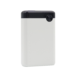 Slika od Power Bank KONFULON 10000mAh Q11 beli