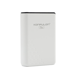 Slika od Power Bank KONFULON 10000mAh A6 beli