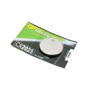 Slika od Baterija litijum 3V dugmasta CR 2025-C5 GP