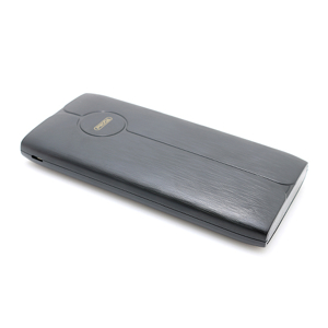 Slika od Power Bank REMAX PRODA Phantom PD-P22 10000mAh crni