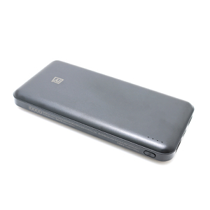Slika od Power Bank REMAX Jane RPP-119 10000mAh crni