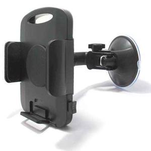 Slika od Drzac za tablet T139 model 1 crni (vakum)