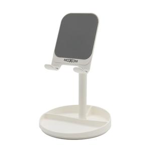 Slika od Drzac za mobilni telefon Moxom MX-VS09 stoni beli