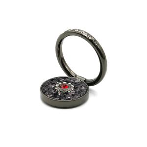 Slika od Drzac RING STENT Elegant za mobilni telefon crni