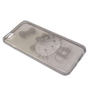 Slika od Futrola LOGO za Iphone 6 PLUS C0005 siva