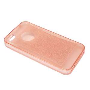 Slika od Futrola silikon FLASH za Iphone 4G/4S pink