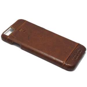 Slika od Futrola PIERRE CARDIN PCL-P03 za Iphone 6G/6S braon