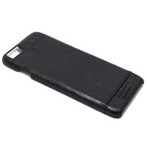 Slika od Futrola PIERRE CARDIN PCL-P03 za Iphone 6 Plus crna
