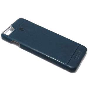 Slika od Futrola PIERRE CARDIN PCL-P03 za Iphone 6 Plus plava
