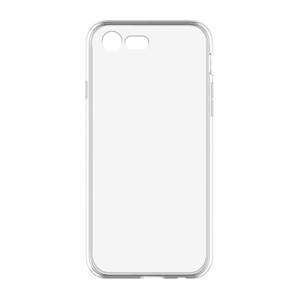 Slika od Futrola silikon CLEAR za Iphone 7/8 providna