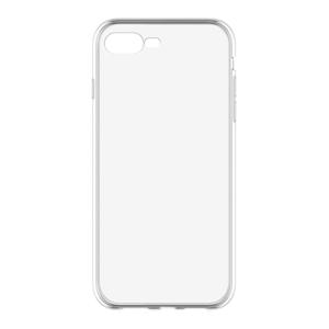 Slika od Futrola silikon CLEAR za Iphone 7 Plus/8 Plus providna