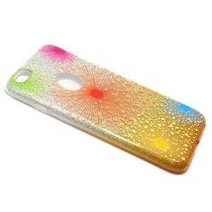 Slika od Futrola silikon GLITTER NEW za Iphone 6 Plus DZ02