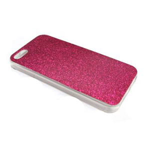 Slika od Futrola FANCY CASE za Iphone 5G/5S/SE pink