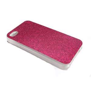 Slika od Futrola FANCY CASE za Iphone 4G/4S pink