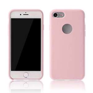Slika od Futrola REMAX Kellen za Iphone 6G/6S roze