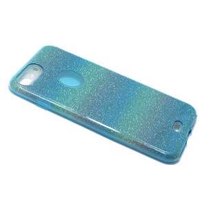 Slika od Futrola silikon GLITTER RAINBOW za Iphone 7 Plus DZ05