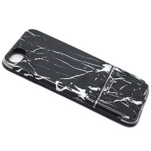 Slika od Futrola X-LEVEL Marble za Iphone 7/8 DZ01