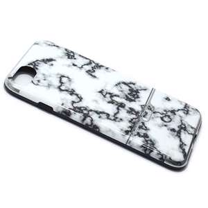 Slika od Futrola X-LEVEL Marble za Iphone 7/8 DZ02