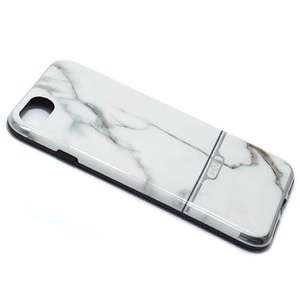 Slika od Futrola X-LEVEL Marble za Iphone 7/8 DZ03