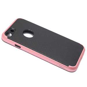 Slika od Futrola HORNET za Iphone 7 roze