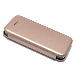 Slika od Futrola BI FOLD Ihave za Samsung J510 Galaxy J5 2016 roze