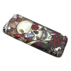 Slika od Futrola LUXO za Iphone 7/8 skull