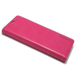 Slika od Futrola BI FOLD MERCURY Flip za Samsung G955F Galaxy S8 Plus pink