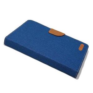 Slika od Futrola BI FOLD MERCURY za tablet 8in plava