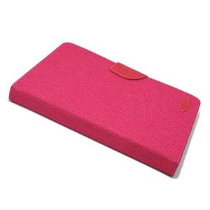 Slika od Futrola BI FOLD MERCURY za tablet 8in pink