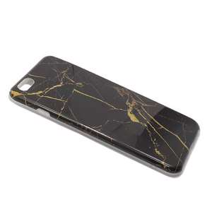 Slika od Futrola MARBLE za Iphone 6 Plus DZ02