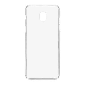 Slika od Futrola ULTRA TANKI PROTECT silikon za Samsung J530F Galaxy J5 2017 (EU) providna (bela)
