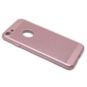 Slika od Futrola PVC BREATH za Iphone 7 roze