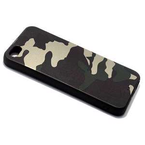 Slika od Futrola ARMY za Iphone 5G/5S/SE DZ01